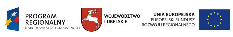 logo_fund_01