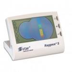 endometr raypex 5