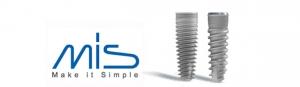 mis-implant