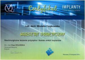 skm_c224e15112509081_0001m