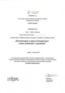 skm_c224e15112509522_0001m