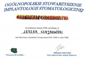 skm_c224e15112511030_0001m