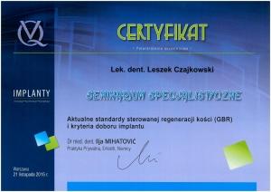 skm_c224e15112509092_0001m