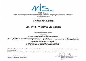 skm_c224e15112509121_0001m