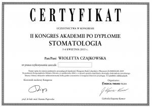 skm_c224e15112509491_0001m