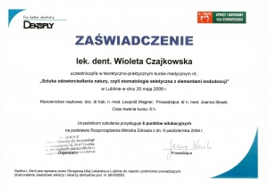 skm_c224e15112510192_0001m