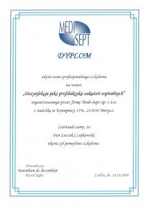 skm_c224e15112511101_0001m